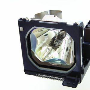 Lampa do projektora SHARP XG-C40X Oryginalna