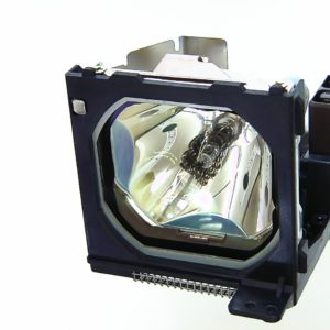 Lampa do projektora SHARP XG-C40XUS Oryginalna