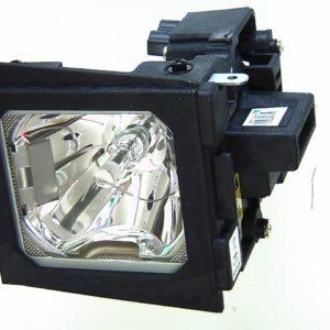 Lampa do projektora SHARP XG-C55X Oryginalna