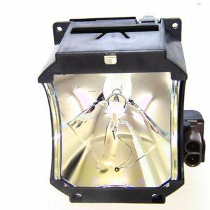 Lampa do projektora SHARP XG-E650U Oryginalna