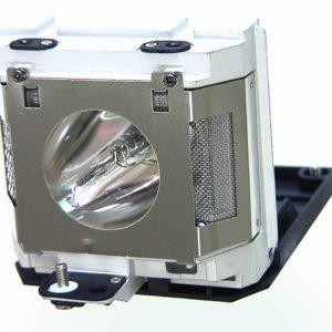 Lampa do projektora SHARP XG-MB60X Oryginalna