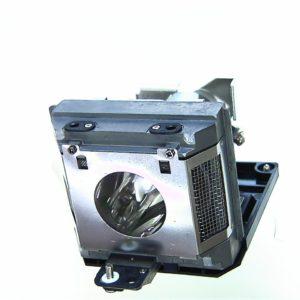 Lampa do projektora SHARP XG-MB70X Oryginalna