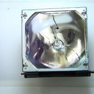 Lampa do projektora SHARP XG-NV1E Oryginalna