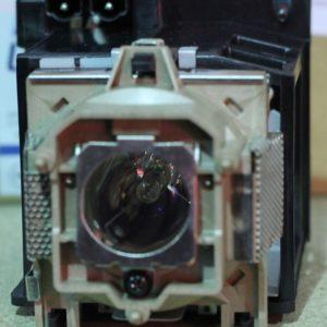 Lampa do projektora SHARP XR-10SL Zamiennik Diamond