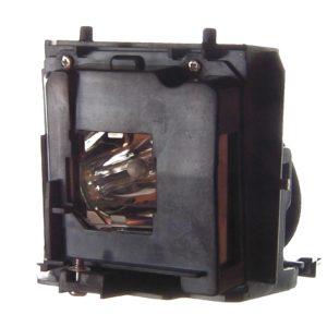 Lampa do projektora SHARP XR-30S Zamiennik Diamond