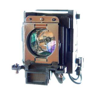 Lampa do projektora SONY VPL CX100 Zamiennik Diamond