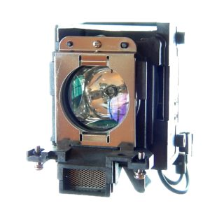 Lampa do projektora SONY VPL CX150 Zamiennik Diamond