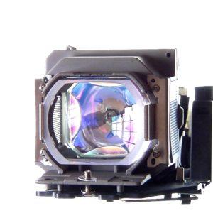 Lampa do projektora SONY VPL EX70 Zamiennik Diamond