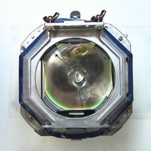Lampa do projektora SONY VPL S800E Oryginalna