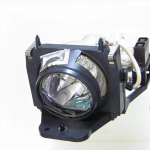 Lampa do projektora TOSHIBA TDP S3 Oryginalna