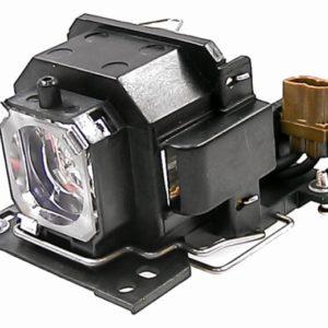 Lampa do projektora VIEWSONIC PJ358 Zamiennik Smart