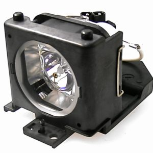 Lampa do projektora VIEWSONIC PJ400 Zamiennik Smart