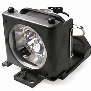Lampa do projektora VIEWSONIC PJ452 Zamiennik Smart