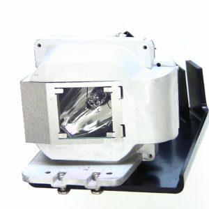 Lampa do projektora VIEWSONIC PJ551D Oryginalna