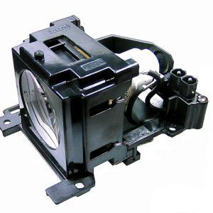 Lampa do projektora VIEWSONIC PJ658 Zamiennik Smart