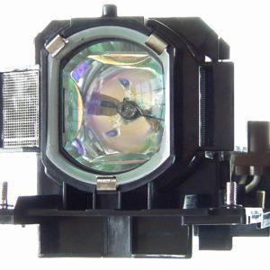 Lampa do projektora VIEWSONIC PJL7211 Zamiennik Diamond