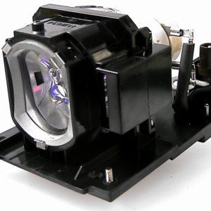 Lampa do projektora VIEWSONIC PJL7211 Zamiennik Smart