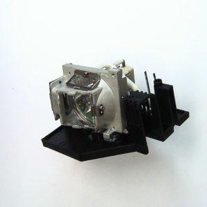 Lampa do projektora VIVITEK D-735VX Oryginalna