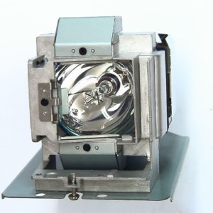 Lampa do projektora VIVITEK D-755WTiR Oryginalna