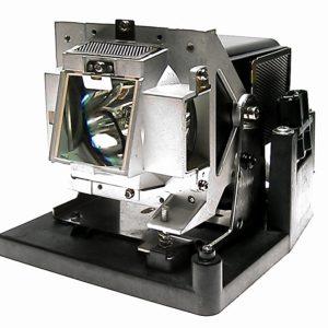Lampa do projektora VIVITEK D-791ST Zamiennik Diamond