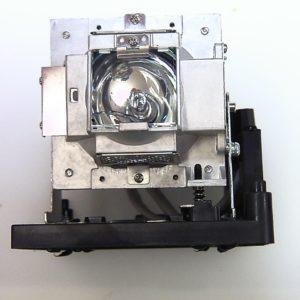 Lampa do projektora VIVITEK D-795WT Oryginalna