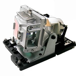 Lampa do projektora VIVITEK D-853W Zamiennik Smart