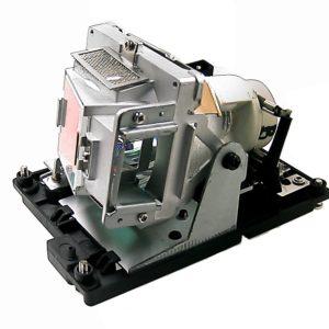Lampa do projektora VIVITEK D-857WT Zamiennik Smart