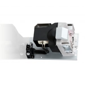 Lampa do projektora VIVITEK D-862 Zamiennik Philips