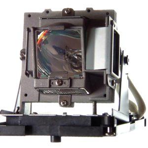 Lampa do projektora VIVITEK D-925TX Zamiennik Diamond
