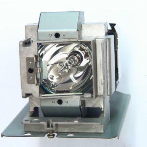 Lampa do projektora VIVITEK D757WT Oryginalna
