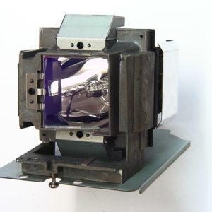 Lampa do projektora VIVITEK DH-758UST Oryginalna