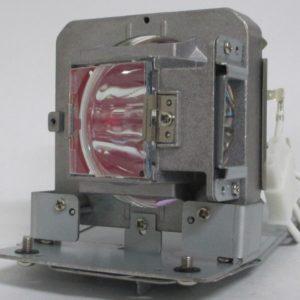 Lampa do projektora VIVITEK DW-814 Zamiennik Diamond
