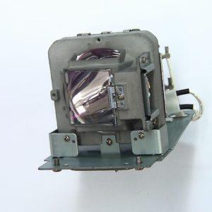 Lampa do projektora VIVITEK DW-814 Oryginalna