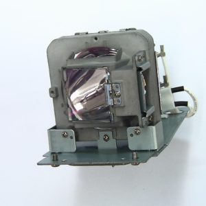 Lampa do projektora VIVITEK DW-882ST Oryginalna