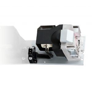 Lampa do projektora VIVITEK H1180HD Zamiennik Philips