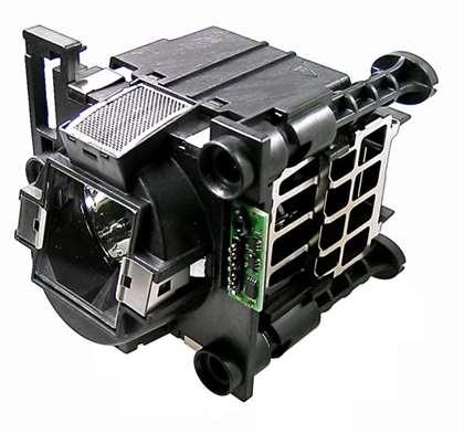 Lampa do projektora 3D PERCEPTION SX60 HA Zamiennik Smart