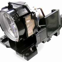 Lampa do projektora CHRISTIE LX400 Zamiennik Smart