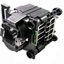 Lampa do projektora DIGITAL PROJECTION DVISION 30SX Zamiennik Smart