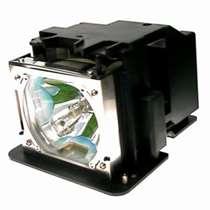 Lampa do projektora MEDION MD2950NA Zamiennik Diamond