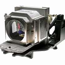 Lampa do projektora SONY VPL EX130 Zamiennik Diamond