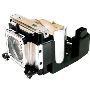 Lampa do projektora CANON LV-7390 Zamiennik Smart
