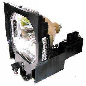 Lampa do projektora CHRISTIE LX120 Zamiennik Smart