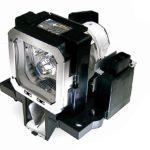 Lampa do projektora JVC DLA-RS60U Zamiennik Diamond 1