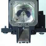 Lampa do projektora JVC DLA-RS60U Oryginalna