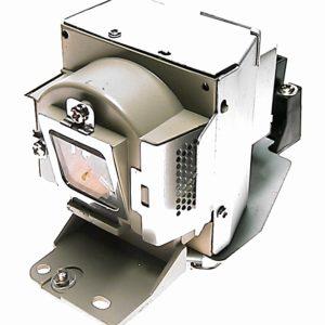 Lampa do projektora MITSUBISHI EX241U Zamiennik Diamond