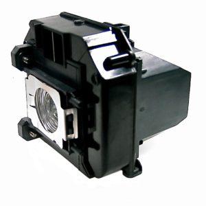 Lampa do projektora HITACHI CP-A222NM Zamiennik Smart