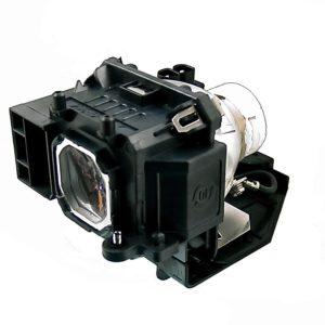 Lampa do projektora PANASONIC PT-TW230 Zamiennik Smart