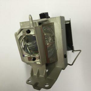 Lampa do projektora ACER X113P Oryginalna