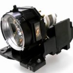 Lampa do projektora ASK C445 Zamiennik Smart 1
