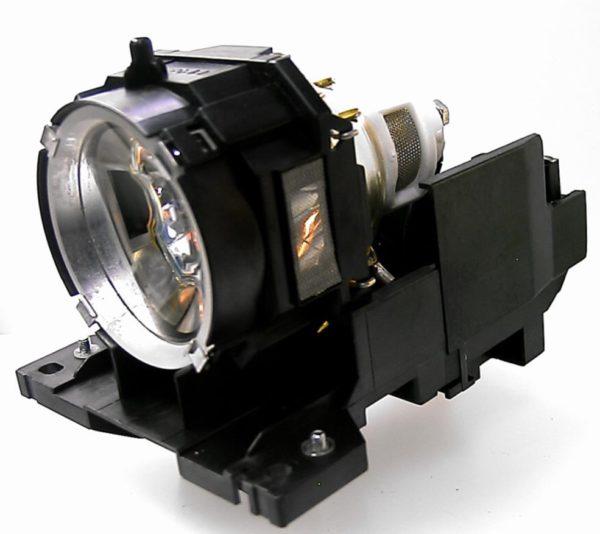 Lampa do projektora ASK C445 Zamiennik Smart 1